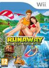 Runaway 2, The Dream of the Turtle para Wii