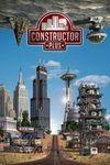 Constructor Plus para Xbox One
