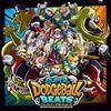 Super Dodgeball Beats para PlayStation 4