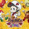 BurgerTime Party! para Nintendo Switch