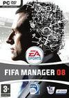 FIFA Manager 08 para Ordenador