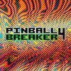 Pinball Breaker 4 para Nintendo 3DS