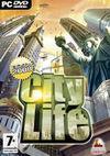 City Life Edition 2008 para Ordenador