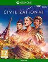 Sid Meier's Civilization VI para Xbox One