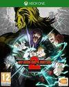 My Hero One's Justice 2 para Xbox One
