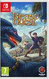Beast Quest para Nintendo Switch