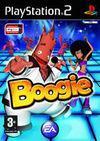 Boogie para PlayStation 2