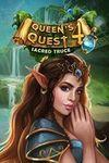 Queen's Quest 4: Sacred Truce para Xbox One