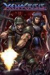 Xeno Crisis para Xbox One