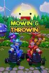 Mowin' & Throwin' para Xbox One