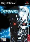 Terminator: Dawn of Fate para PlayStation 2