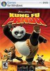 Kung Fu Panda para PlayStation 2