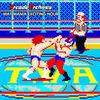 Arcade Archives: Mat Mania Exciting Hour para Nintendo Switch