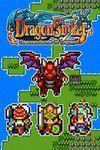Dragon Sinker: Descendants of Legend para Ordenador