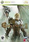Divinity 2 - Ego Draconis para Xbox 360
