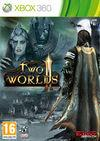 Two Worlds II para Xbox 360