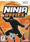 Ninja Reflex para Wii