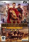 Imperivm Civitas II para Ordenador