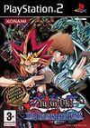 Yu-Gi-Oh! GX Tag Force Evolution  para PlayStation 2