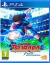 Captain Tsubasa: Rise of New Champions para Nintendo Switch