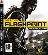 Operation Flashpoint 2: Dragon Rising para PlayStation 3
