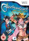 OneChanbara: Bikini Zombie Slayers para Wii