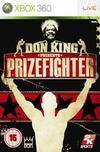 Don King Presents: Prizefighter para Xbox 360