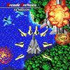 Arcade Archives XX MISSION para Nintendo Switch