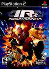 Iridium Runners para PlayStation 2