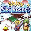 Shiny Ski Resort para Nintendo Switch