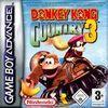 Donkey Kong Country 3 CV para Wii