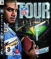 NFL Tour para PlayStation 3