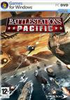 Battlestations: Pacific para Xbox 360