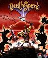 DeathSpank PSN para PlayStation 3