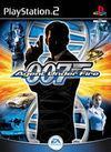 James Bond 007: Agente en Fuego Cruzado para PlayStation 2
