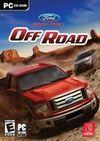 Ford Racing Off Road para Ordenador
