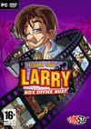 Leisure Suit Larry Box Office Bust para Ordenador
