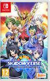 Shadowverse: Champions Battle para Nintendo Switch