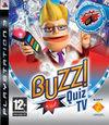 Buzz! Quiz TV Special Edition para PlayStation 3