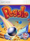 Peggle XBLA para Xbox 360