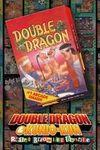 Double Dragon para Xbox One