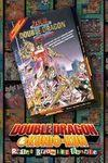 Double Dragon 2: The Revenge para Xbox One