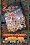 Double Dragon 2: The Revenge para Xbox One