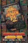 Double Dragon 3: The Sacred Stones para Xbox One