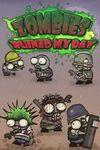 Zombies ruined my day para Xbox One