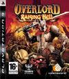Overlord: Raising Hell para PlayStation 3