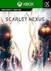Scarlet Nexus para Xbox Series X/S
