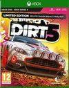 DIRT 5 para PlayStation 4
