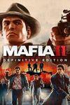 Mafia 2: Definitive Edition para PlayStation 4