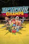 Tacticool Champs para Xbox One